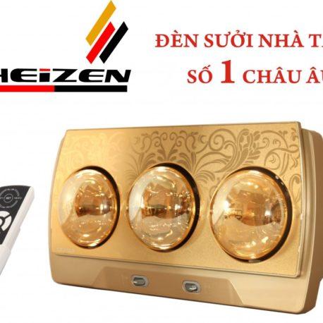 den-suoi-nha-tam-heizen