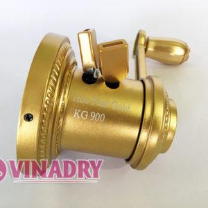 Giàn phơi Hoà Phát KG900