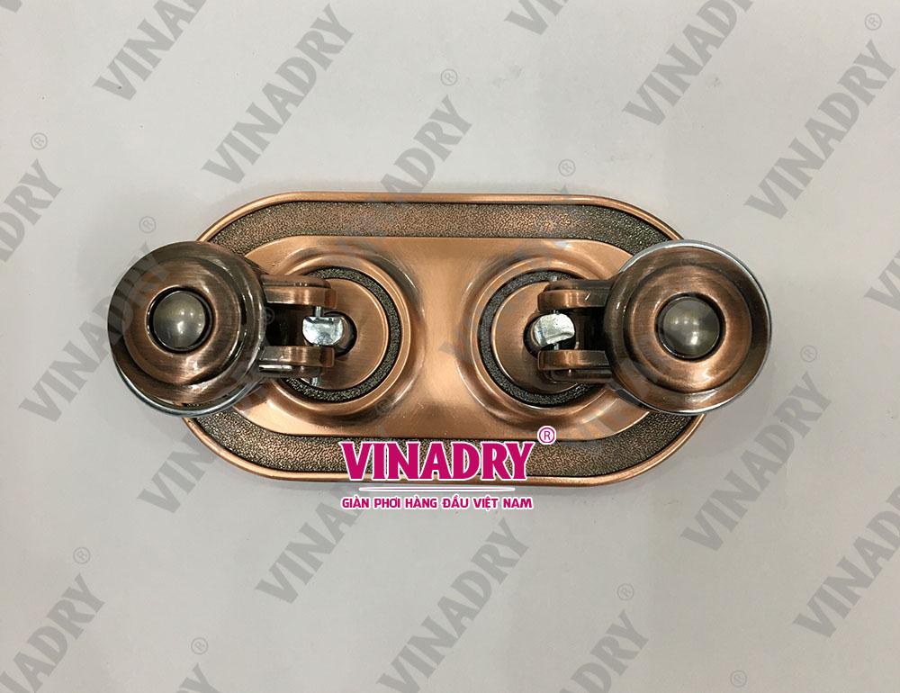 Phụ kiện giàn phơi VINADRY GP903